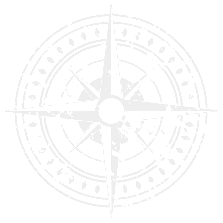 island earth compass